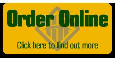 order-online_button